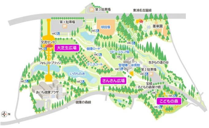 aichikenko-map