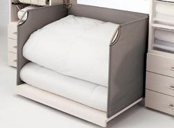futon-wagon