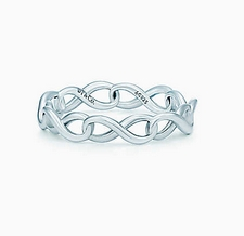 tiffany-ring2