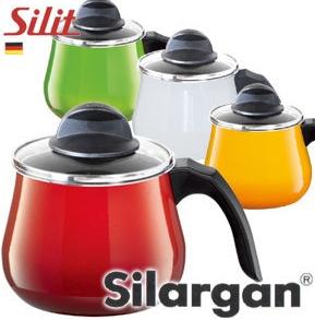 silargan