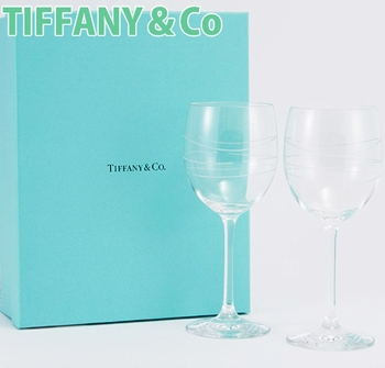 tiffany-wine