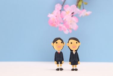 syougakko-sotugyou-otokonoko