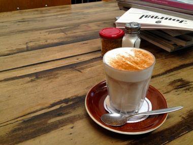 tokyo-cafe-choujikan